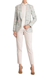 light-blue-cherry-blossom-print-blazer