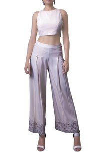 blush-pink-crop-top-with-embroidered-pants