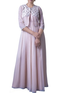 blush-pink-anarkali-dress-with-embroidered-jacket