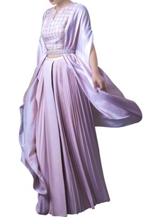 blush-pink-silk-cape
