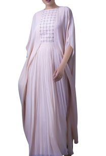 blush-pink-kaftan-dress