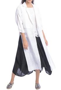white-sport-jacket-style-tunic