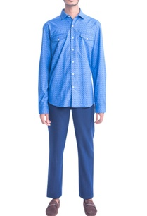 blue-printed-cotton-shirt
