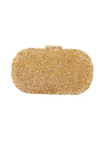 gold-bead-stone-encrusted-clutch