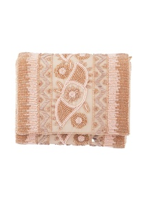 beige-white-bead-embellished-clutch