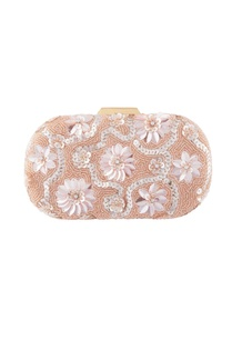 rose-pink-embellished-clutch