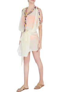 off-white-embellished-kaftan