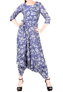 purple-dhoti-jumpsuit