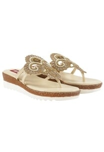 beige-cream-gotta-platform-sandals