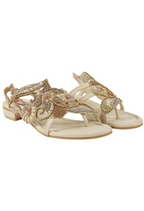 beige-bead-sequin-detailed-sandals