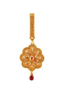 gold-plated-sari-waist-keychain