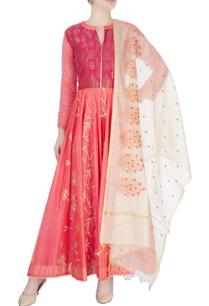 pink-thread-embroidered-anarkali