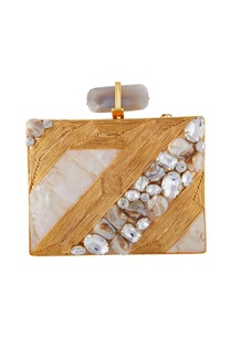 gold-beige-handmade-brass-clutch