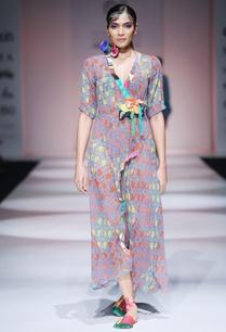 multi-colored-wrap-maxi-dress