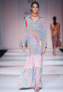 multi-colored-printed-maxi-dress