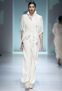 white-jumpsuit-with-tie-up-waist-detailing