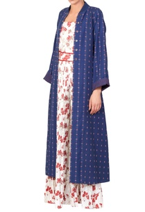 blue-floral-maxi-dress-jacket