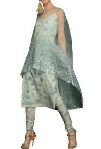 ice-blue-sequin-embroidered-cape