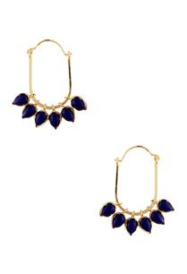 gold-plated-bali-earrings