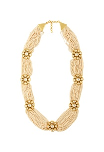 gold-white-moti-layered-necklace