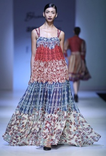 blue-red-printed-maxi-dress