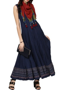navy-blue-maxi-tunic-scarf