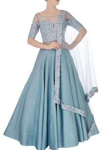 blue-sequin-embroidered-anarkali