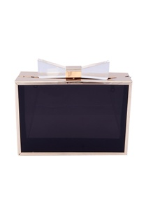 black-crystal-box-clutch