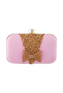 pink-swarovski-embellished-clutch
