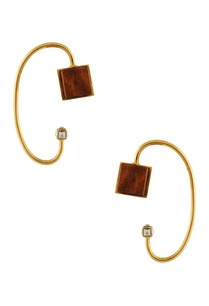 gold-geometric-swarovski-earrings
