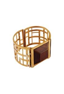 gold-swarosvki-crystal-cuff-bangle