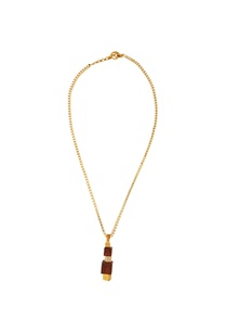 gold-cubist-art-pendant-necklace