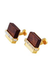 gold-swarosvki-crystal-cufflinks