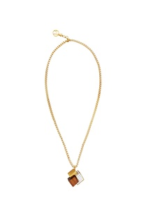 gold-swarovski-crystal-wood-necklace