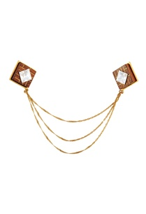 gold-swarovski-crystal-collar-pin