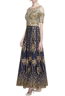 blue-zardozi-embroidered-anarkali