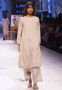 gold-zari-embroidered-tunic