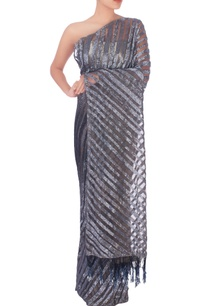 grey-black-hued-embroidered-sari