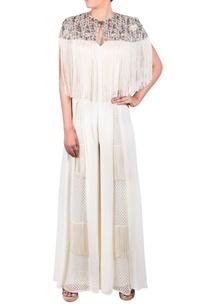 off-white-tassel-style-jumpsuit