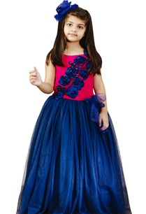 pink-blue-gown-with-satin-sash