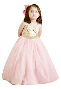 gold-pink-ballerina-net-gown