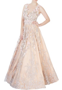 rose-pink-embroidered-gown