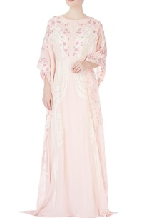 baby-pink-embroidered-kaftan