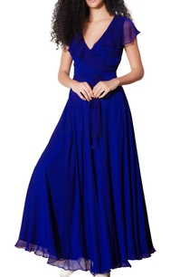 blue-wrap-style-gown