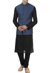 blue-grey-reversible-style-jacket
