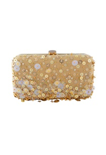 beige-clutch-with-sequin-embellishments