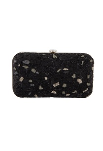 black-bead-embellished-clutch
