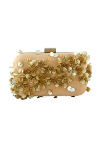 beige-clutch-with-gold-sequin-embellishments