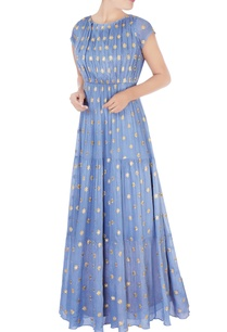 blue-layered-maxi-dress