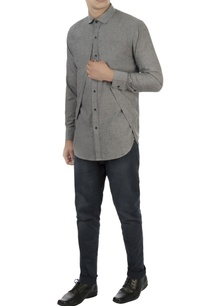 light-grey-shirt-with-cutout-layer